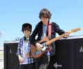 nat-alex-wolff-497691.jpg