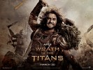 soundtrack-hnev-titanu-360674.jpg