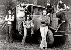 canned-heat-349150.jpg