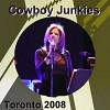 cowboy-junkies-350603.jpg