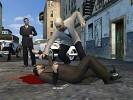 soundtrack-mafia-the-city-of-lost-heaven-350667.jpg