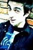 justin-sane-355528.jpg