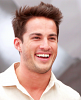 michael-trevino-443474.png