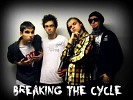 breaking-the-cycle-497663.jpg