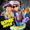 bombs-away-359955.jpg
