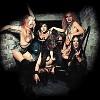 rockbitch-599012.jpg