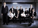 the-ten-tenors-362980.jpg
