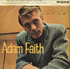 adam-faith-368994.png