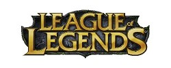 league-of-legends-373245.jpg