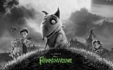 soundtrack-frankenweenie-415805.jpg