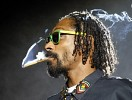 snoop-lion-375896.jpg