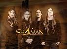 shaman-379252.jpg