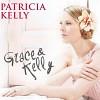 patricia-maria-kelly-631252.jpg