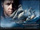 soundtrack-master-and-commander-odvracena-strana-sveta-595598.jpg