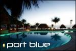 port-blue-381859.jpg