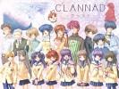 clannad-anime-517515.jpg