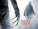 soundtrack-freddy-vs-jason-559604.jpg