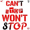 can-t-stop-won-t-stop-475970.jpg