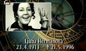 hermanova-ljuba-479015.jpg