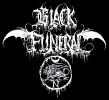 black-funeral-511323.jpg
