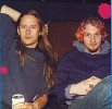 jerry-cantrell-472249.jpg