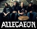 allegaeon-520911.jpg
