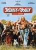 soundtrack-asterix-a-obelix-470303.jpg