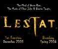 soundtrack-lestat-the-musical-509176.jpg