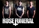 rose-funeral-587913.jpg