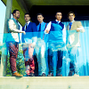 the-overtones-507199.png