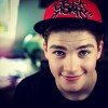 jack-and-finn-harries-469902.jpg