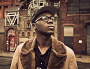 london-theophilus-501488.png