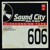 sound-city-492320.jpg