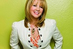patty-loveless-500491.jpg