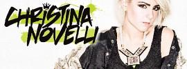 christina-novelli-516600.jpg