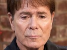 cliff-richard-631571.jpg
