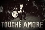touche-amore-464296.jpg