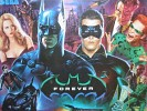 soundtrack-batman-navzdy-571105.jpg