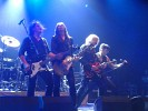 black-star-riders-549238.jpg