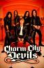charm-city-devils-475182.jpg