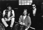 the-jeff-healey-band-596047.jpg