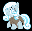 silly-filly-studios-465561.jpg