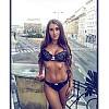 sharlota-560811.jpg