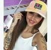 sharlota-573400.jpg