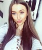 sharlota-573401.jpg