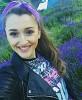 sharlota-573402.jpg