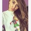 sharlota-574351.jpg
