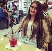 sharlota-574353.jpg
