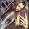 sharlota-574354.jpg