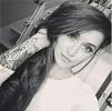sharlota-574355.jpg